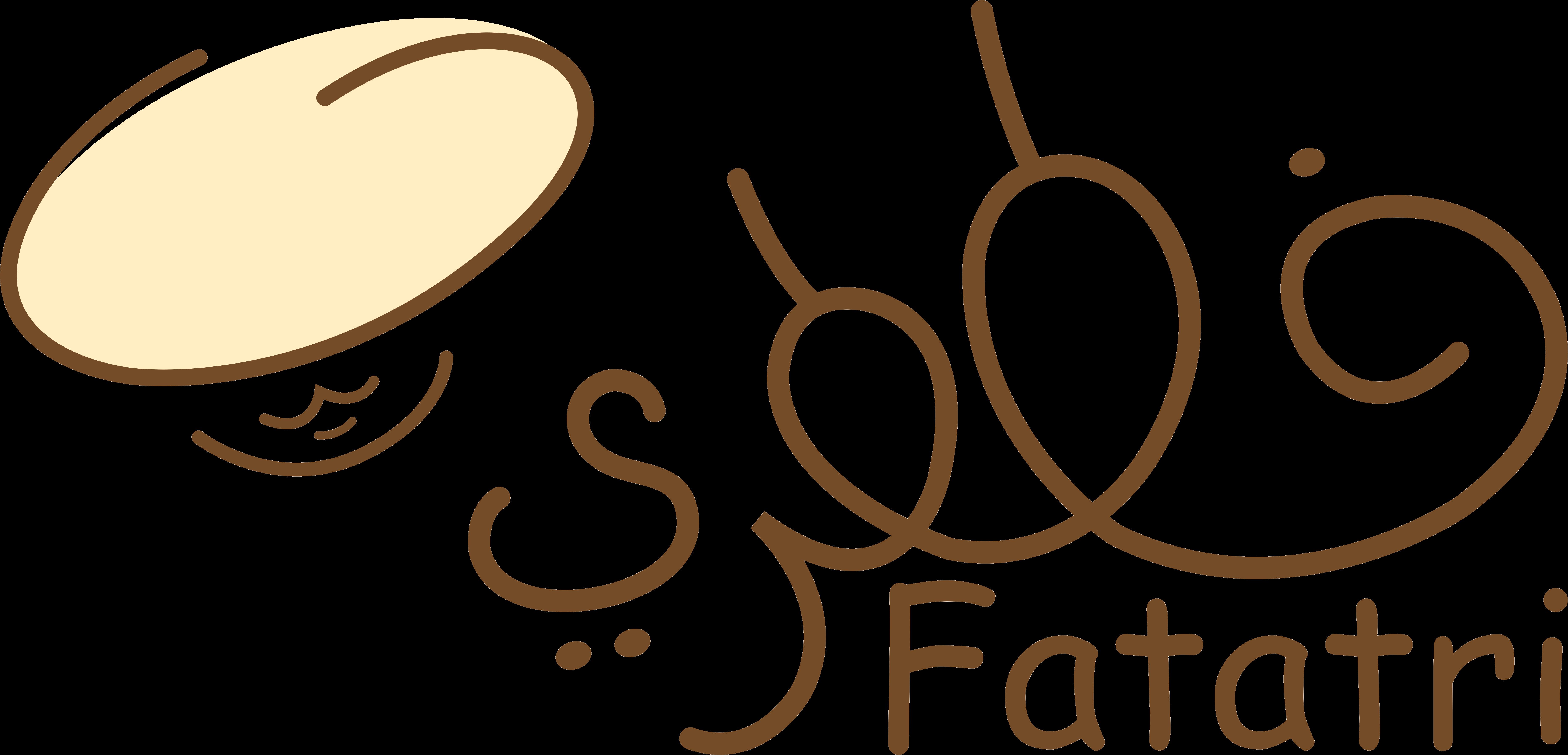 Fatatri Restaurant